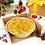 Thumbnail: Yummybox - Santa Helper Sheperd's Pie