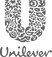 Unilever logo-01_edited.png