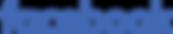 facebook_wordmark_header_05_2018.png