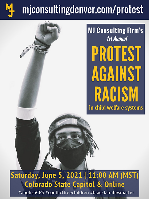 Protest Poster final.png
