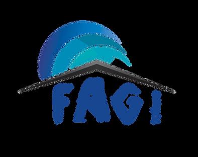 FAG_Logo_transparent.png