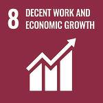 SDG8-decent_work_economic_growth-officia