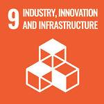 SDG9-industry_innovation_infrastructure-
