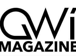 Pani Energy in GWI Magazine