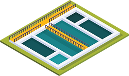 isometric_2.png