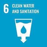 SDG6-clean_water_sanitation-official_FC.
