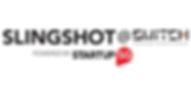 slingshot logo.png