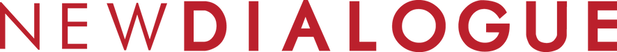 nd_red_logo.png