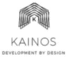 KainosLogo copy_edited.png