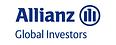 Allianz_Global_Investors_logo.svg.png