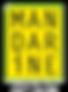 logo-mandarine-gestion.png