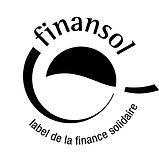 Logo-Label-noir-fond-blanc-sans-contour