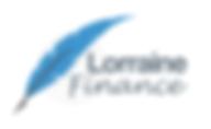 LORRAINE FINANCE Metz, Gestion Patrimoniale, investissement financier