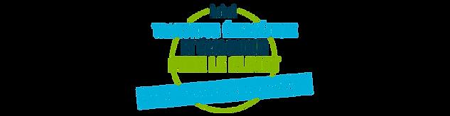 Label_transition_énergétique_et_écologiq
