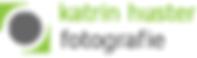 logo-katrin-huster.png