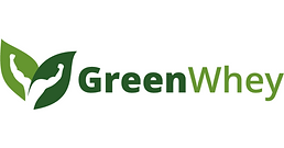 Greenwhey.png
