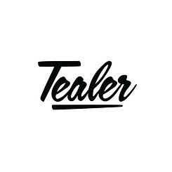 Tealer Logo.jpg