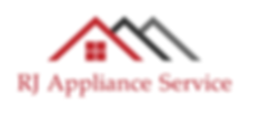 Appiace repair services in Virginia, Washington DC, RJ Appliance Services