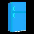 Refrigirator repair services