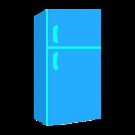Refrigerator Diagnosis/Repair