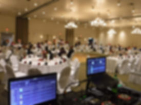 Westmark Goldroom DJ Booth 3.jpeg