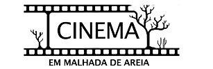 logo_cinema_em_malhada33.jpg