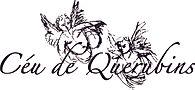 logo_ceu.jpg