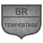 logo_BRtemp.jpg