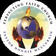Perfecting Faith Church
