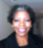 Elder Dakota Kimble