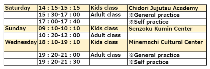 schedule 2021-04-01 002855.png