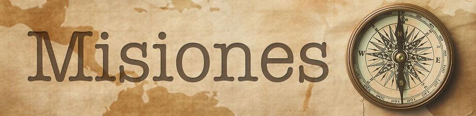 Misiones2.jpg