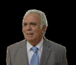 Rodolfo Climent