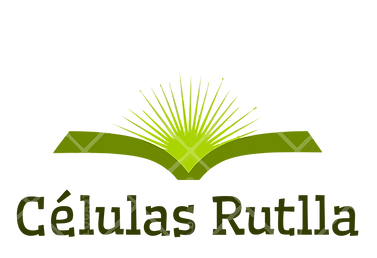 CELULAS.png