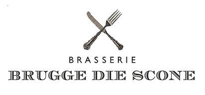 logo BDS zonder kader.jpg