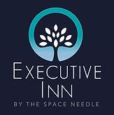 Executive_Inn.jpg