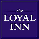 The Loyal Inn.jpg