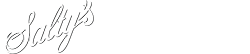 saltys-logo-thin.png