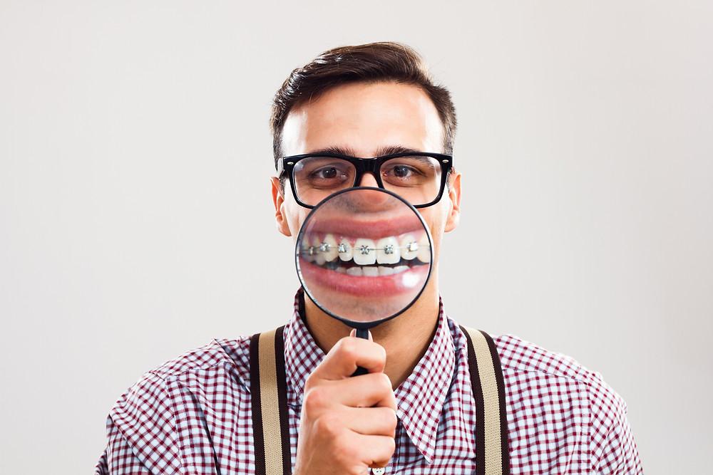 Dr. Dave, Dr. David Alfaro, Prosthodontist, Dentist, Vancouver, Richmond