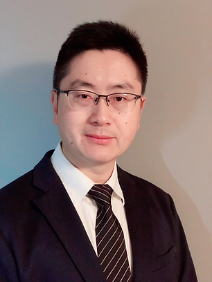 Dr Wu headshot.png
