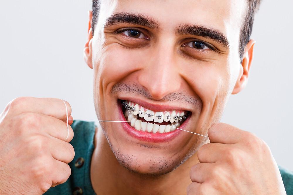 Dr. Dave, Dr. David Alfaro, Vancouver and Richmond Prosthodontist, General Dentistry