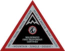 New Logo Wilderness.JPG
