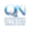 QN Qualifications Network Approved Centre