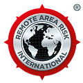 Remote Area Risk Logo