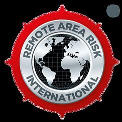Remote Area Risk Logo