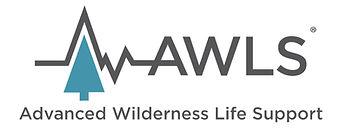 awls_logos.jpg