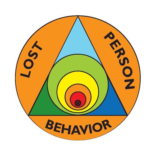 Lost-Persons-Behaviour