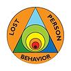 Lost Person Behaviour