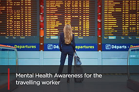 Mental-Health-Awareness-for-the-travelli