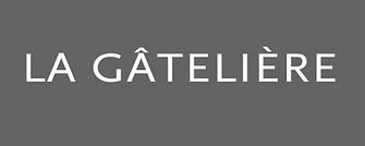 LAGATELIERE logo notagline.png